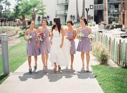 Подарок невесте от подружки на свадьбу