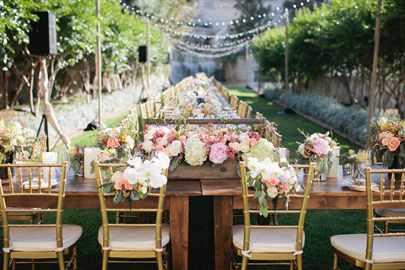 Декупаж бутылки шампанского на свадьбу можно сделать ... Сделать Своими Руками Украшения