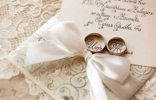 Картинки по запросу свадьба текст