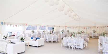 Оформление шарами свадьбу своими руками