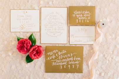 Приглашение на свадьбу открыткой