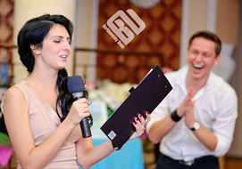 Вопросы гостям про невесту и жениха