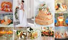 Мелочи к свадьбе от а до я  786