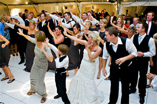 Видео конкурсы на свадьбу для гостей прикольные без тамады