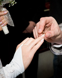 wed_dress_ring