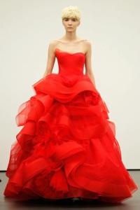 wedding-unsual_dress2