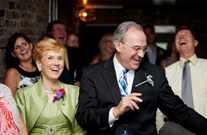 Видео танец сына и матери на свадьбе