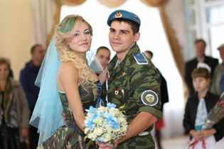 army_weddind_00
