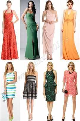 Одевать ли колготки на свадьбу летом