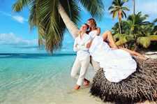svadba-maldivy