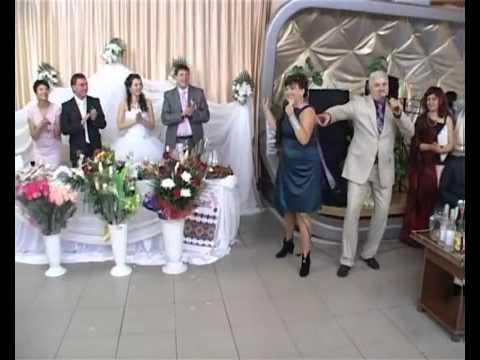 Поздравления с днем бракосочетания от мамы невесты