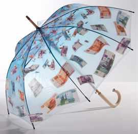 Стихи на свадьбу для подарка зонтика 830