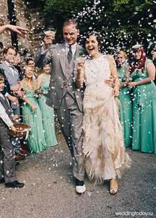 28-svadba-v-stile-getsbi-oformlenie-zala-idei