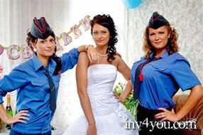 svadba-11