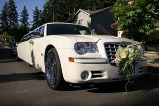 svadebnyj-limuzin
