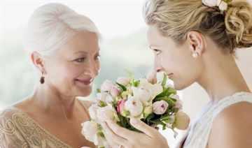 самые трогательные песни в прдарок на свадьбу