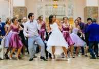 Свадебные бонбоньерки своими руками - Сайт Светланы