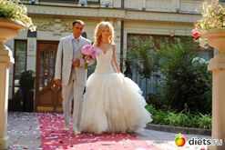 Друг с молодой невестой фото 242-534