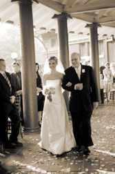 Друг с молодой невестой фото 242-629