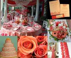 Сценарий хрустальной свадьбы дома