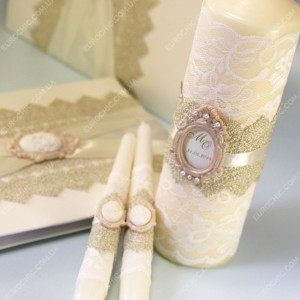 Поздравления в день свадьбы теплые