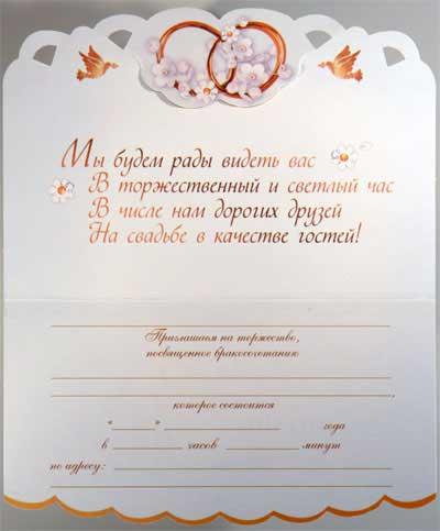 Стриж Сапсан Нижний Новгород Москва