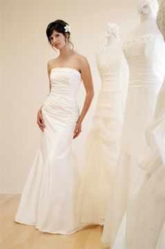 Свадебное платье на прокат. приметы
