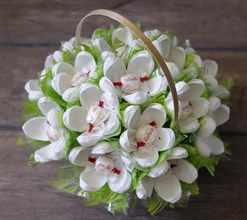 Цветов для букеты цветов свадьбы цветов дербеневской