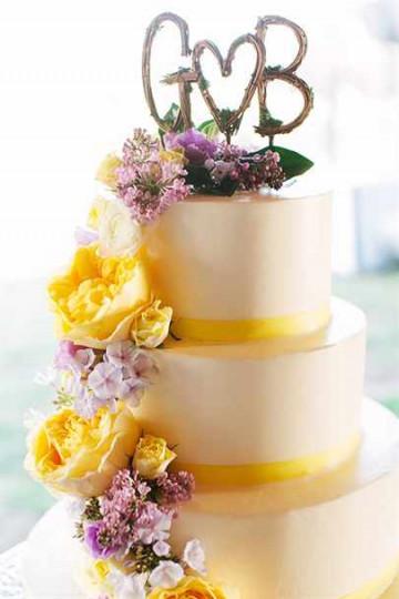 30 лет сценарий свадьбы