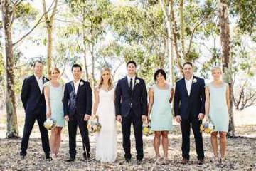 Свидетели на свадьбе обязательны