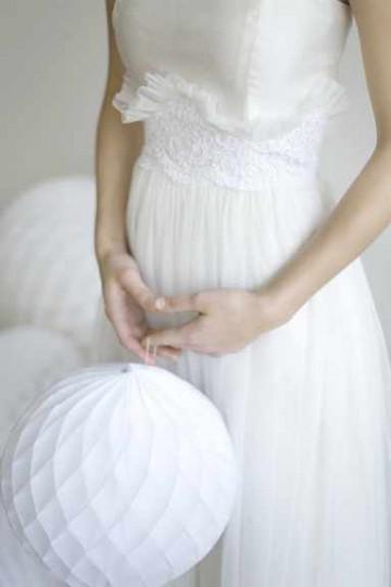 Свадебное платье для девушек