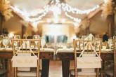 weddingadvice_627292596