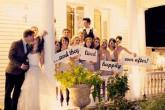 Изображение - Детские поздравления на свадьбу weddingadvice_832773823-165x110