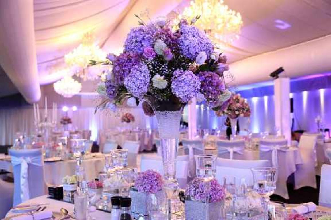 Что можно придумать необычного на свадьбу