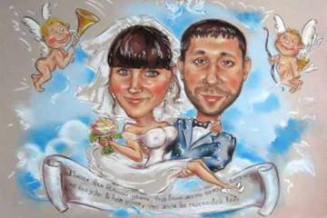 Идеи подарков на оловянную свадьбу (фото) 74