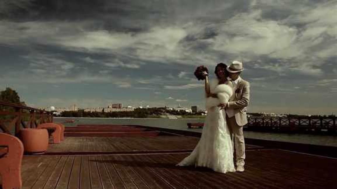 Что придумать на выкуп свадьбу