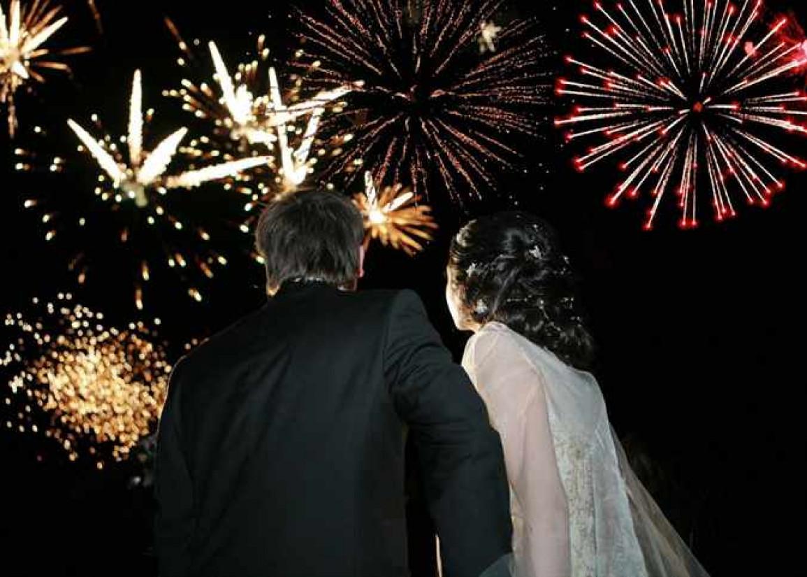 Сценарий второго дня свадьбы сказка