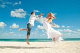 svadebnoe-puteshestvie-vesnoj