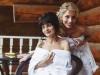 svadebnye-pricheski-dlya-mamy-nevesty