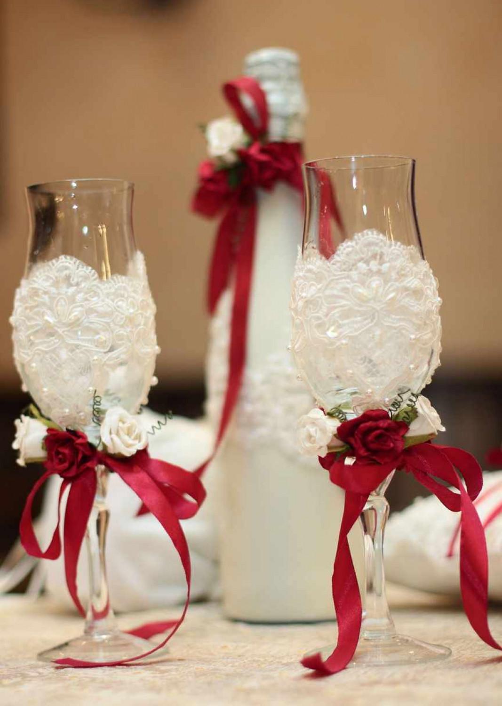 Этикетки на шампанское свадебное своими руками