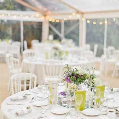 weddingadvice_283782409