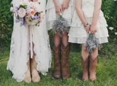 weddingadvice_450294260