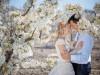 zamechatelnye-idei-svadebnoj-fotosessii-vesnoj