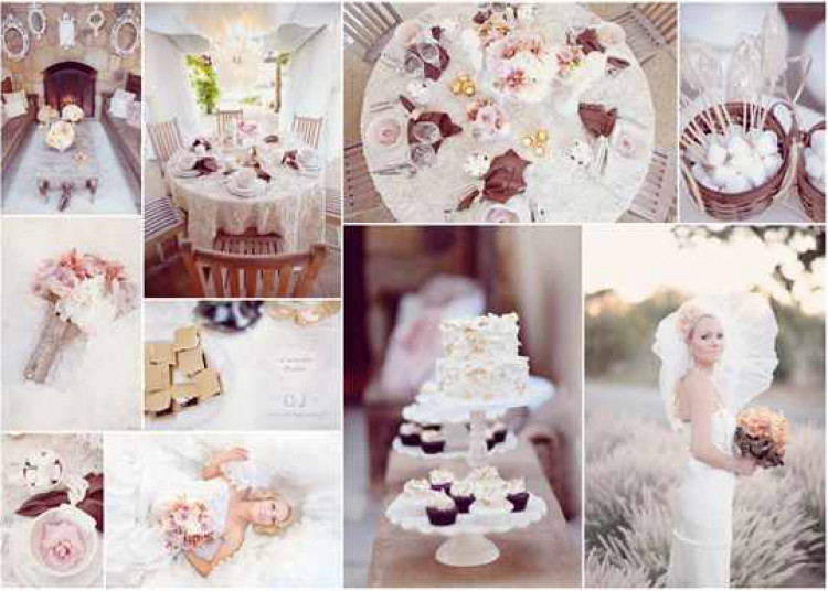 0-ideas-of-shabby-chic-wedding-collection