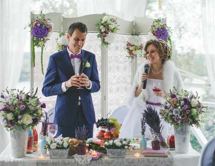 005-provans-svadba-floralmile