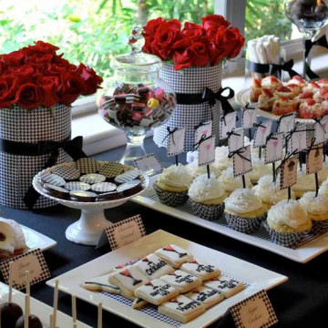 1920x1440-th-birthday-party-dessert-candy-table-buffet-ideas