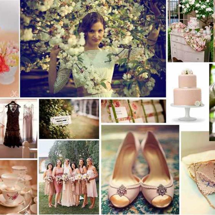 a-vintage-wedding-style