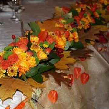 f585188281-tsvety-floristika-osennyaya-svadba