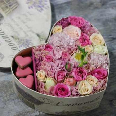 flowersbox_florissimo-5
