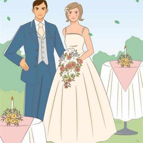 neobhodimoe-dlya-svadby-vsyo-dlya-svadby_chto-nuzhno_svadba-nizhnij-novgorod002
